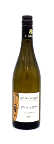 Pouilly_Fumé_2017.png