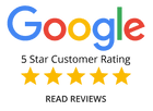 google-5-star-rating-300x219.png