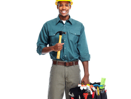 How Financing Can Assist Home Contractors With Winning Larger Jobs With Clients.