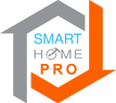 Smart Homr Pro Logo