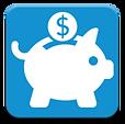 Guaranteed Savings