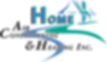 homeair_logo1115.png