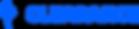 logo_clearance_bleu_300dpi.png