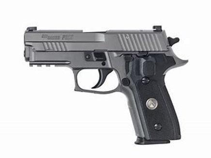 P229 LEGION IN 9MM