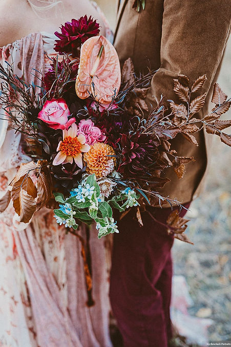 Styled Elopement_Ivy Bencheck Portraits_