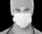 Медицинский копирайтер врач