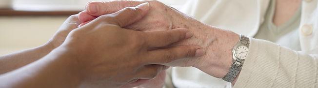 back pain Lake Oswego acupuncture