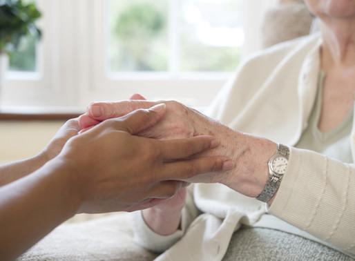 New Center Addressing Inequities in Dementia Care