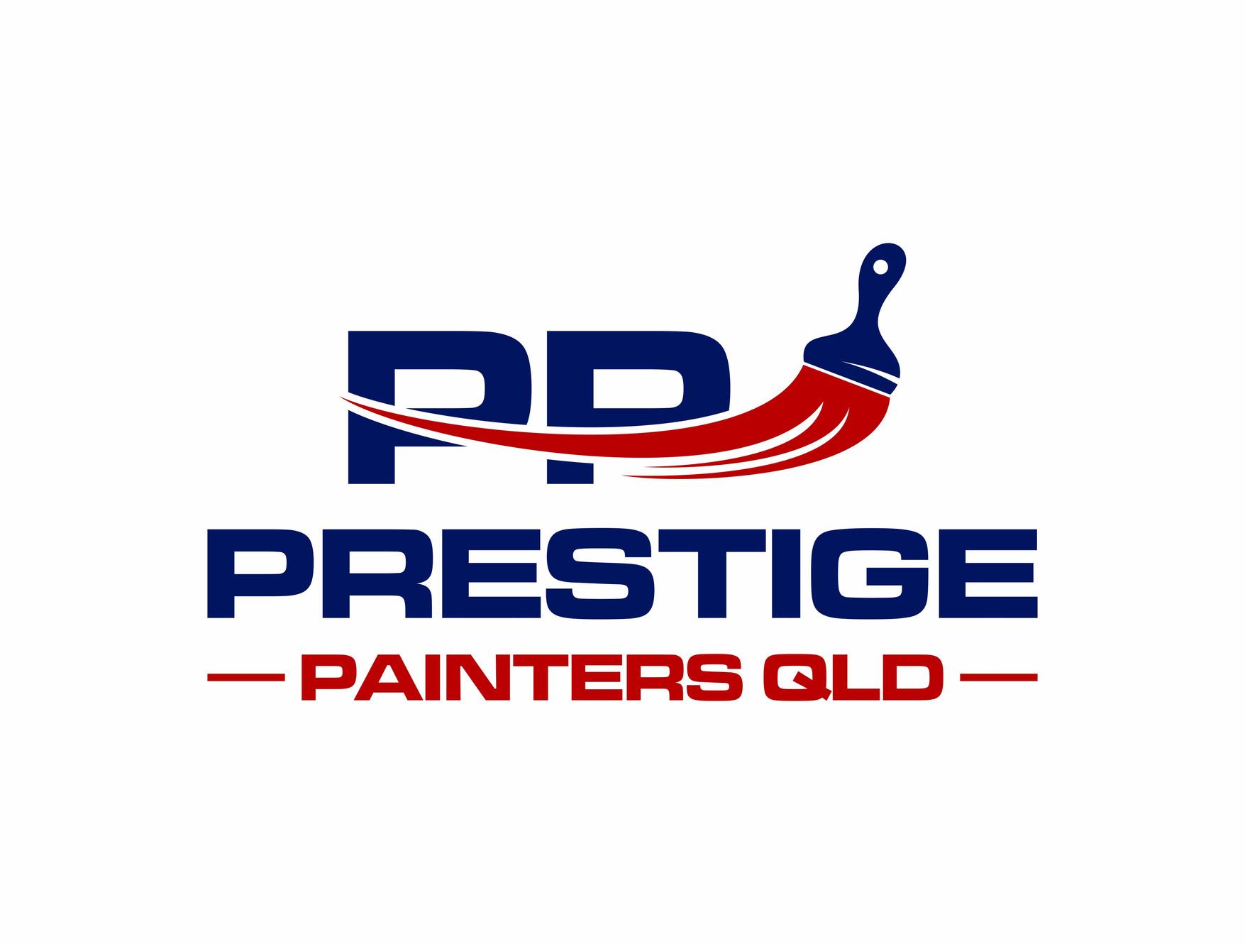 Prestige Painters QLD - Brisbane - HOME