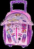 Sophia Hair Set Backpack Components copy