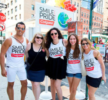 CP Team LGBT.jpg