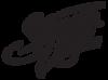 Salvador-Vega_logo-on-slant-black.png