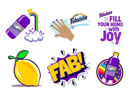 Fabuloso-Giphy-Illustrations_web.png