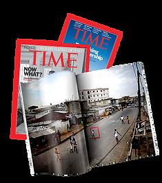 Time publication.png