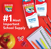 Horizon Rack Ad 1.png