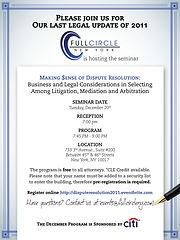 FCNY_Legal+Seminar.jpg