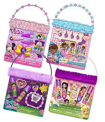 Townley_Cosmetic Bags2.jpg