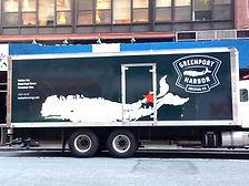 GHBC+Truck.jpg