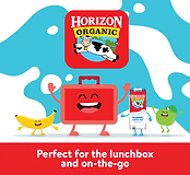Horizon Rack Ad 3.png