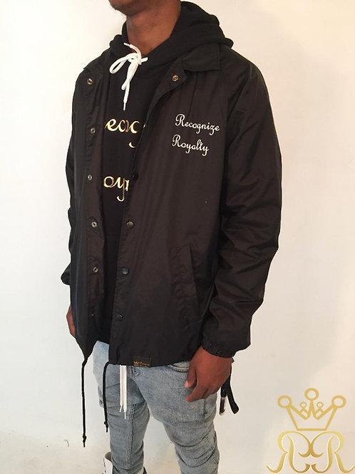 Royal Coach Jacket