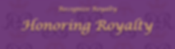 Honoring Banner.png