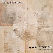After All (Live Session).png