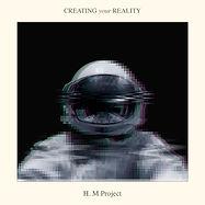 creating your reality.jpg