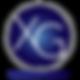 2009_XARIS_LOGO(FINAL)-RGB-01.png