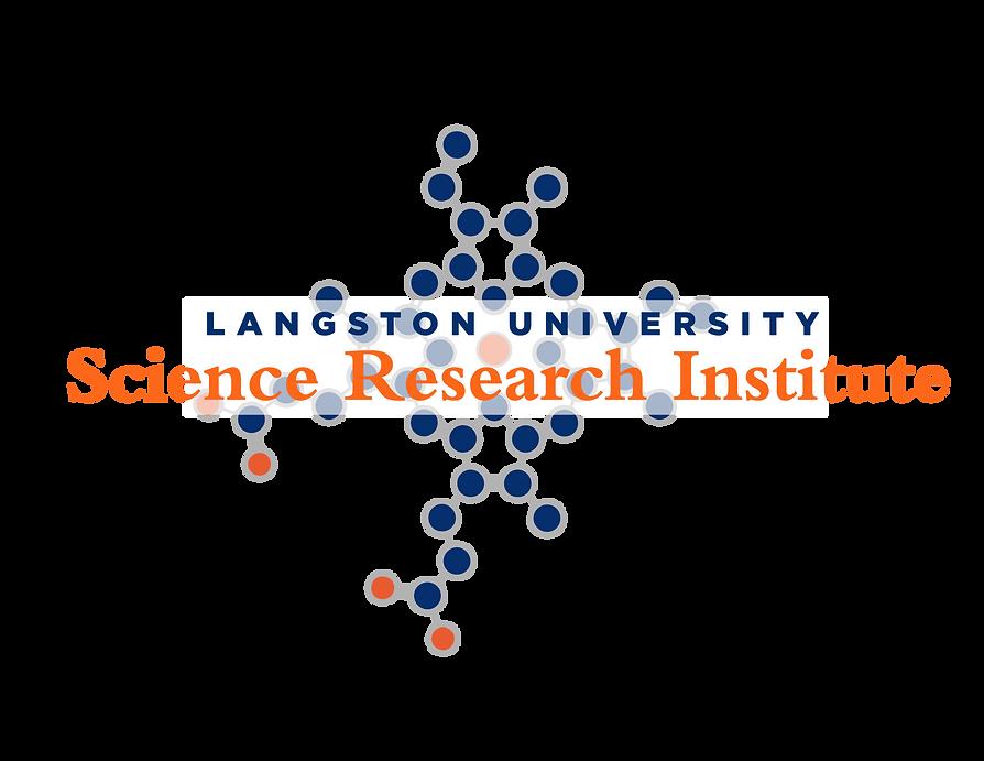 LUSRI-Logo.png