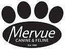 mervue v2.jpg