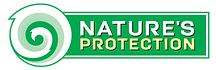Nature's Protection LOGO-01.png
