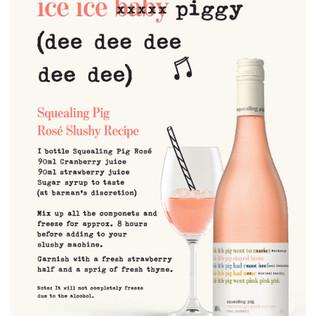 Squealing Pig.jpg