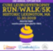 Cals Cupcakes_Cupcake Run.jpg