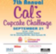 Cals Cupcake Challenge.jpg