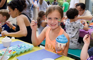 Cal's Cupcakes   TCJF - Support Families with Leukodystrophy
