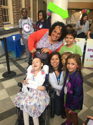 Cal's Cupcakes | TCJF - Supporting Families with Leukodystrophy