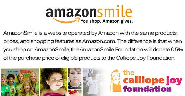 TCJF---AMAZON-SMILE.jpg