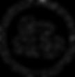 CureMLD-Logo.png