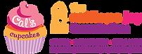 The Calliope Joy Foundation - Cals Cupca