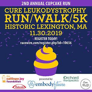 Cals Cupcakes_Cupcake Run 2.jpg