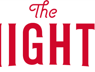 We're Partnering With The Mighty to Help People with Leukodystrophy!