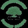 LFF-Logo.png