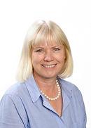 Monica Lüchinger.JPG