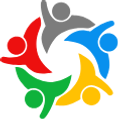 logo_bm[1].png