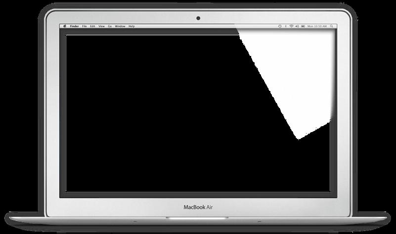 macbookair-mountainlion-640-transp-30569