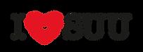 ilovesuu_logo.png