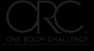One Room Challenge Fall 2020 - Week 1