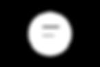FCC_logo_mark_white.png