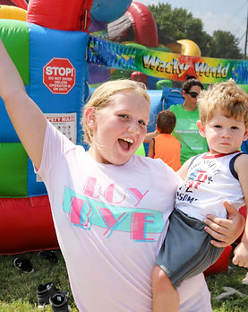 Back to School Bash-8.jpg