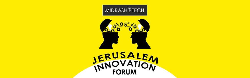 Jerusalem Innovation Forum - Head-Caps 1600x500.jpg